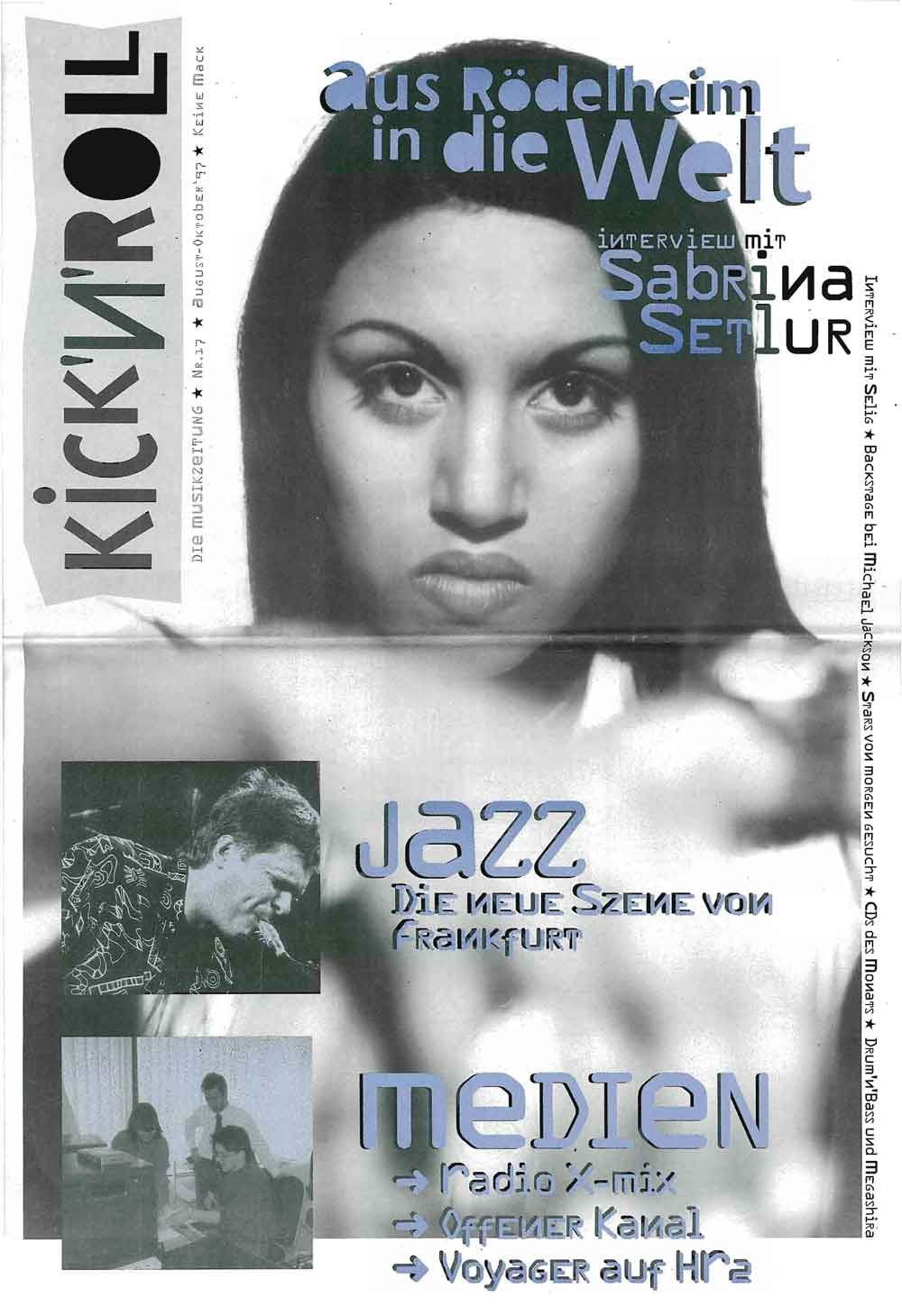 1997d