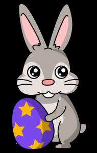easter-bunny-clip-art-4cbKzxqpi