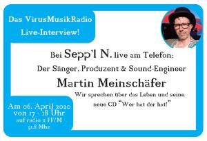 01 Radioflyer Din 5 Martin Meinschaefer Internet