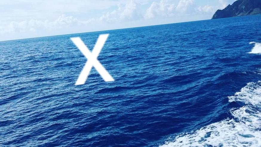 SurfX