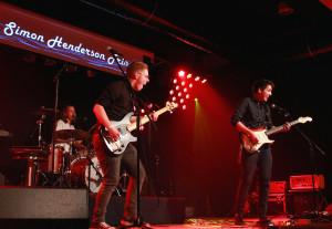 01 Simon Henderson Trio_Internet