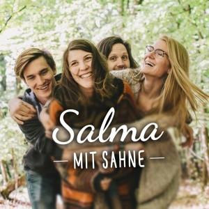 01 Salma