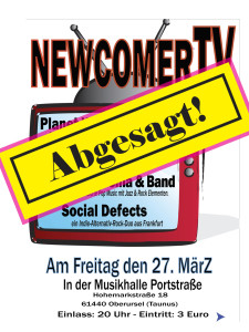 01 Veraendertes Plakat-Layout 1_internet