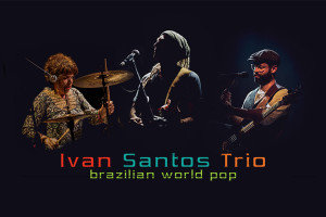 02 Ivan Santos Trio - Banner internet