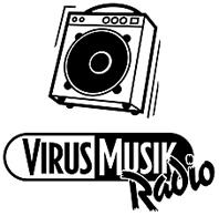 VM-Radio Logo