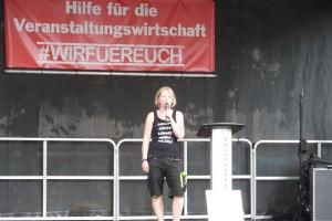Wir für Euch - Demo - 04.08 (5)