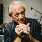 charlie_musselwhite_solo_image_general_use_2_credit_danny_clinch_crop